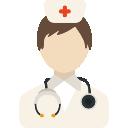 nurse (2)